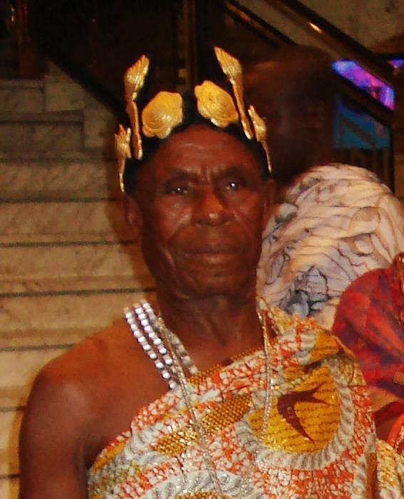 Facebook - H.R.M King AdingRa I www.nubia-shebah-kingdoms.jpg