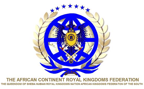 AKF Logo 2021.png