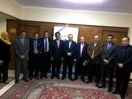 Yemen-AACID4