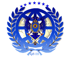Crest Of The House Of Sheba