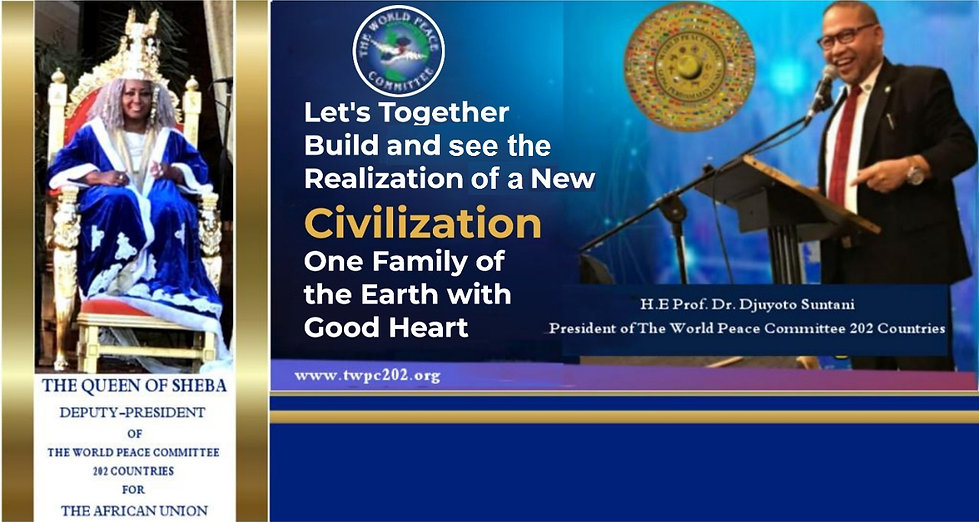 WPC Summit 2020 poster.jpg