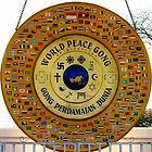 World Peace Gong.jpg