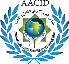 AACID LOGO 2 small.png