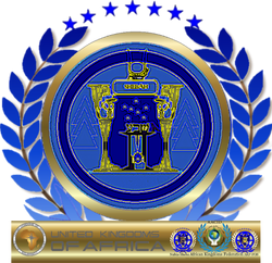 Federation of The South Union