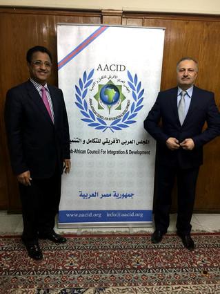 Yemen-AACID6