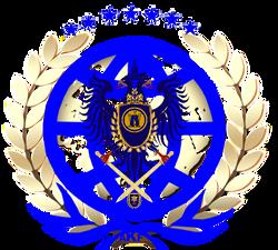African Kingdoms Federation-AKF