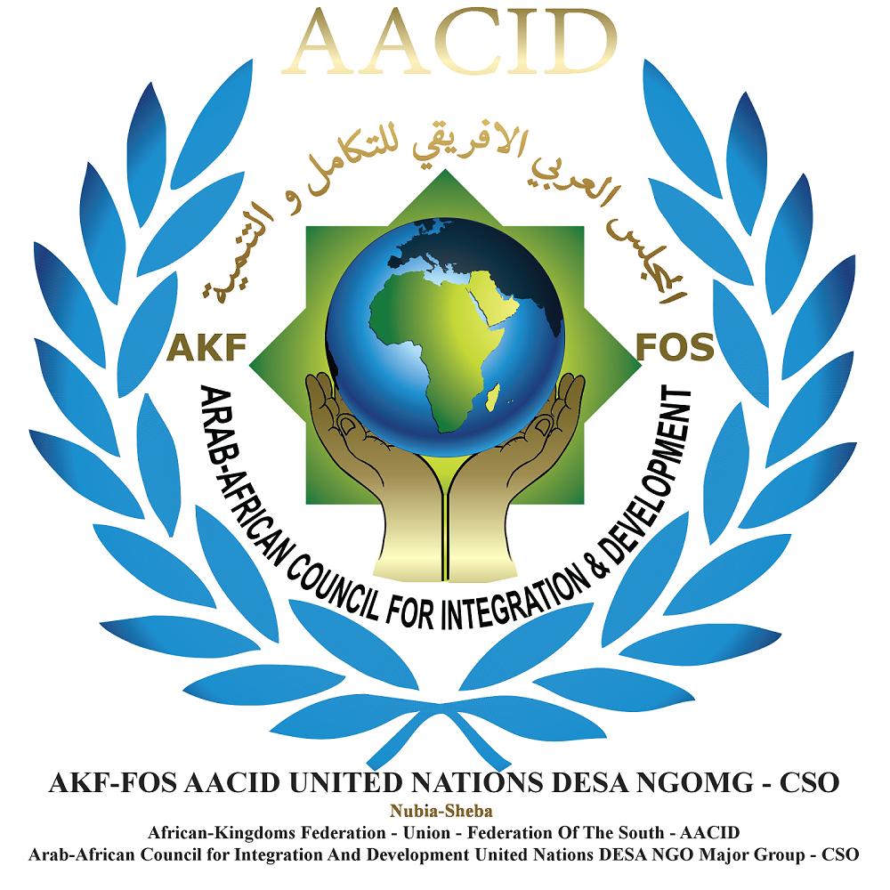AACID UN DESA CSO LOGO 2017C2