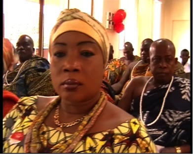 Queen-Mother-of-Nungua-Traditional-Area-and-other-participant.jpg