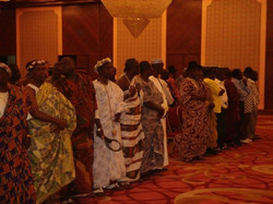 Facebook - Nubian Royals:  African Kingdoms Federation Summit.jpg.jpg.jpg