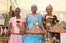 Facebook - One In Light from Nubians Uganda Lines!  Khalif Kenyi Kimz Mustapha '