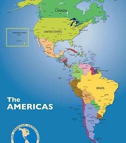 panamericas11x17-map.jpg