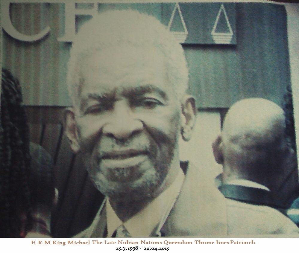 Nubian Nation Late H.R.M Mantse Michael.jpg 2015-8-7-23:32:51