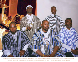Crown Chiefs of Nubia-Sheba Chieftaincy Thrones.png