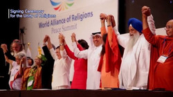 Facebook - Heavenly culture, World Peace, Restoration of Light ''World Alliance