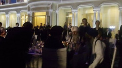 IWPG VIP's Private Banquet closing Function.jpg