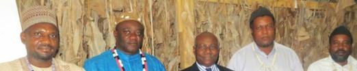 les-dignitaires-du-CPATC-au-CERDOTOLA-ma