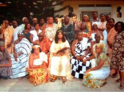 West-Africa -  'Ra Family lines Royal Galleries  www.jpg