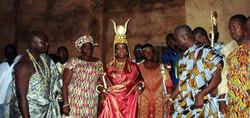 Facebook - Nubian Royals: The Nubia-Sheba Sovereign Imperial House Of 'Ra ( ''Ka