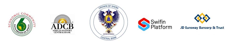 Queen od Sheba banking.png
