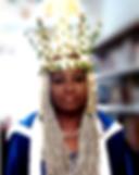 Sheba - Silla Royals.png