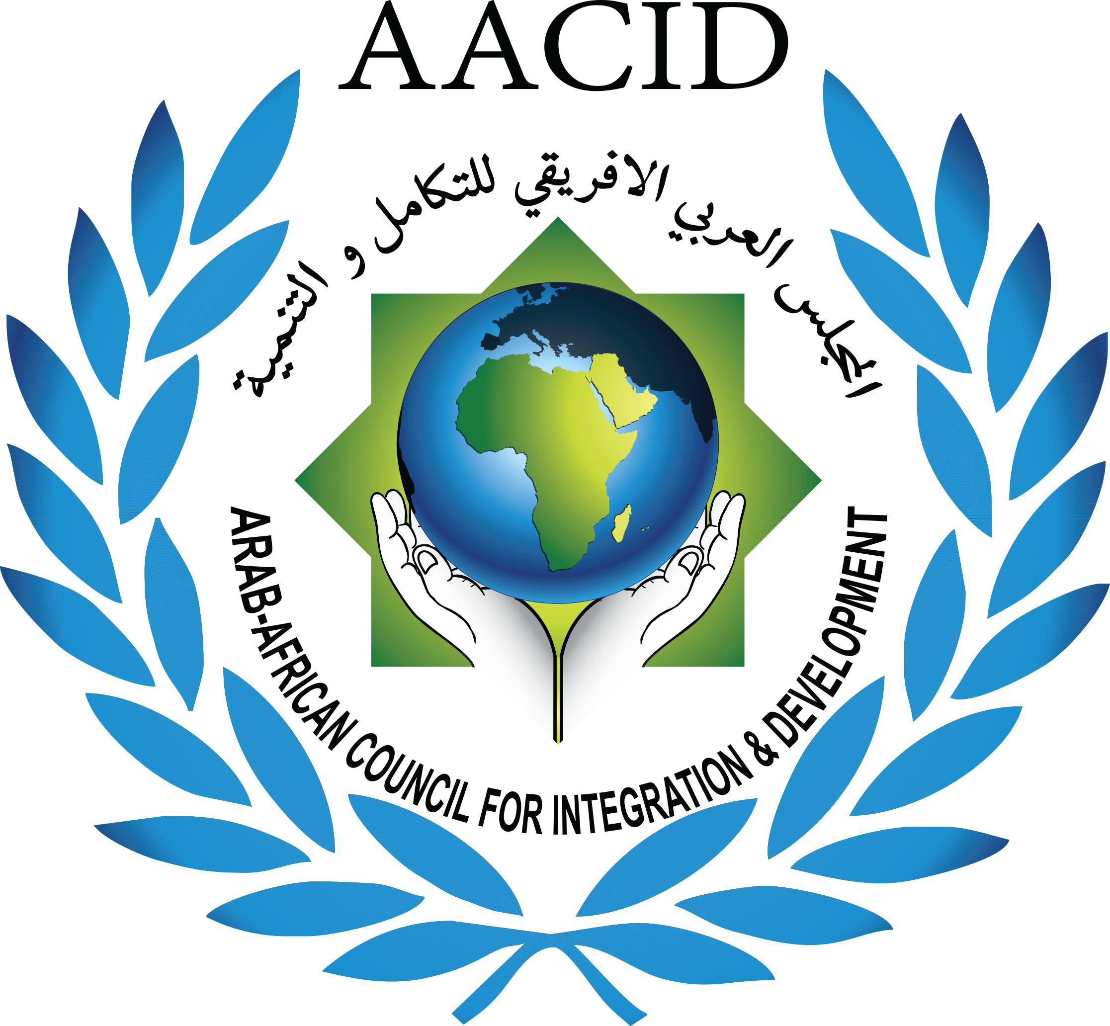 AACID Supreme Council