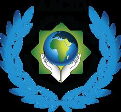 AACID Supreme Council