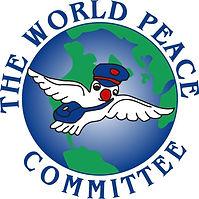 World Peace Committee 20191112_162116.jp