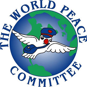 World Peace Committee 20191112_162116.jp