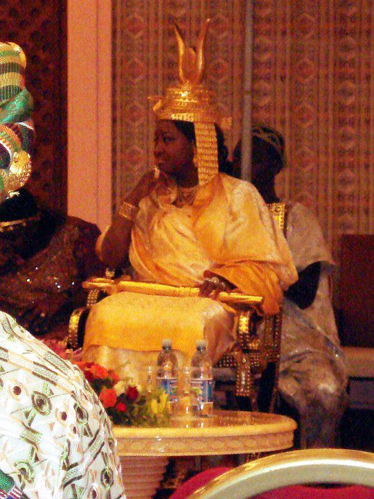 Royal Galleries www.nubia-shebah-kingdoms
