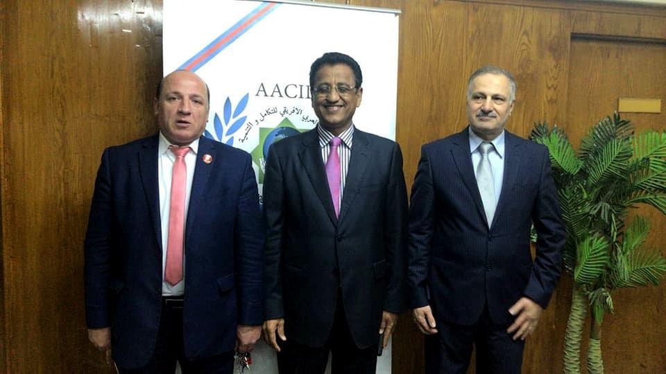 Yemen-AACID1