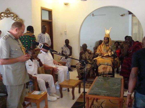Facebook - Royal Galleries www.nubia-shebah-kingdoms.jpg