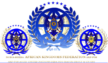 AKF-FOS- CSO CREST 2017-A.png