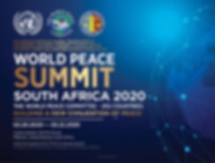 World Peace Summit Invite.jpg