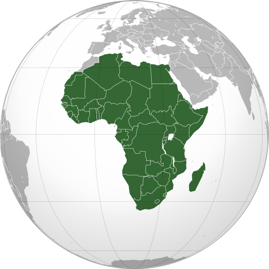 African_Union_(orthographic_projection).svg