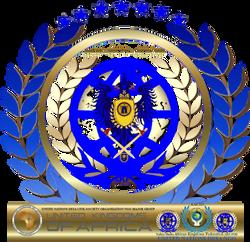 Federation Alliance-Union