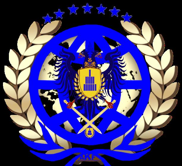ETAMENAA Throne Community
