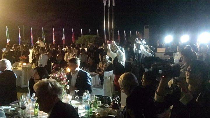 IWPG VIP's Private Banquet closing Function.jpg