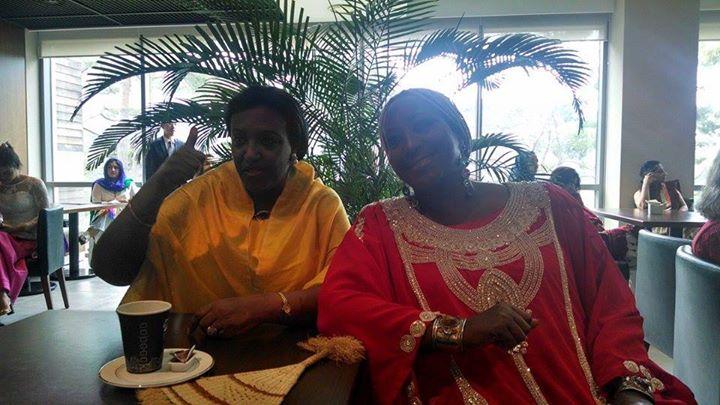 Facebook - Ethiopian House lines Etalemahu Fikre Taddesse and H.jpgI.jpgM Empres