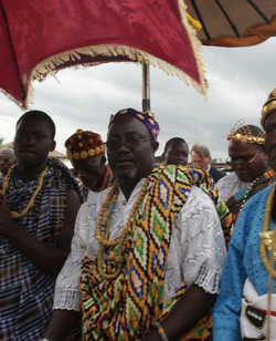 Facebook - HRH Torgbui James Ocloo V www.nubia-shebah-kingdoms.jpg