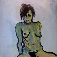 Katrina McLean (Spanked) 1