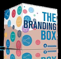 Branding-Box-New-Render-770x757-1-or4dqm