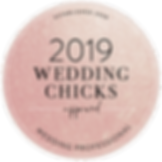 wedding-chicks-badge-2019.png