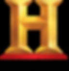 Historia_Logo_2015.png