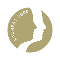 g33-laureat-2006OR.png
