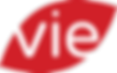 1200px-Canal_Vie_2016_logo.png
