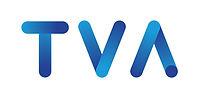 logo_tva.jpg