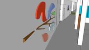 Vægværk tegning2.jpg