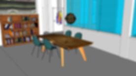 Fællesstue_bord_tegning.jpg
