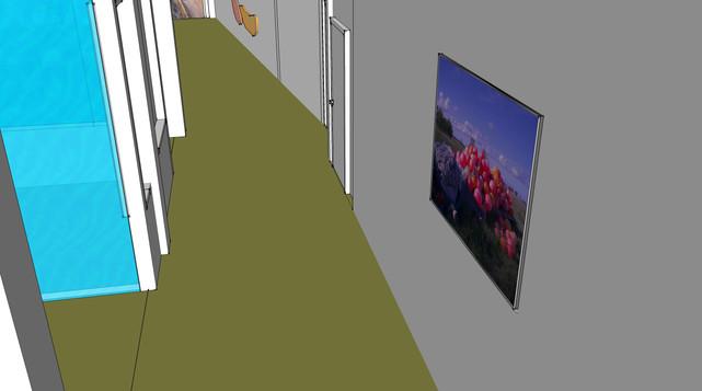 Tegning_af_TV_skærm.jpg