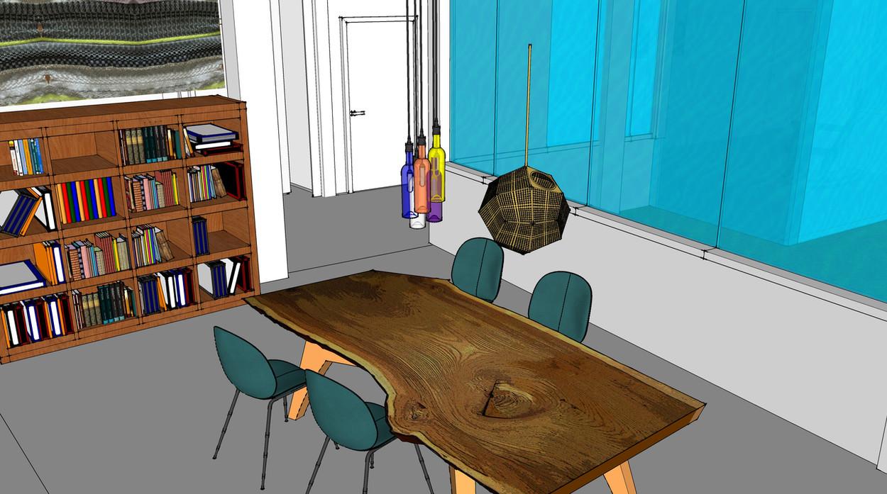 Lampe_fællesbord_tegning2.jpg